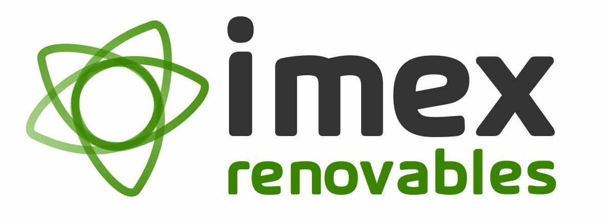Imex Renovables